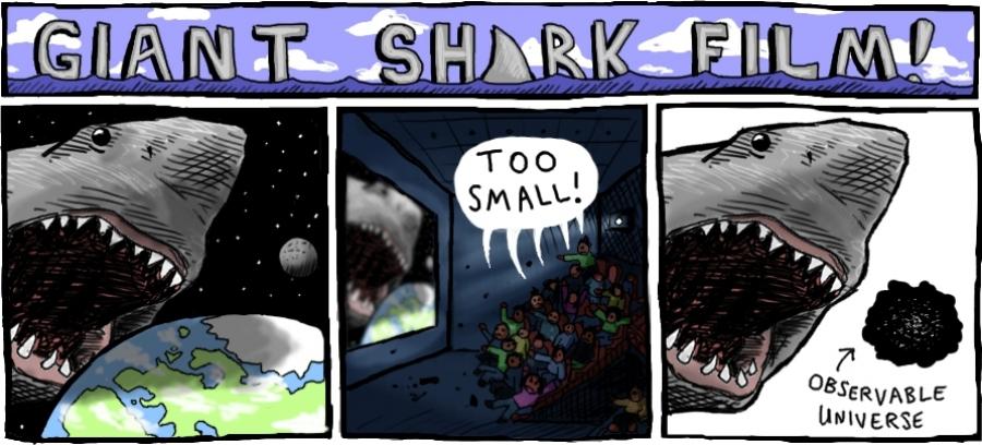 giantsharkfilm