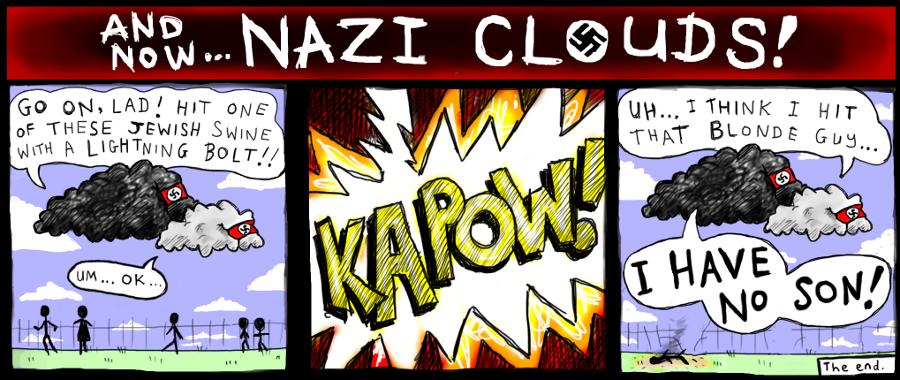 nazi-clouds